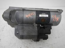 Hino 268 JO8E Starter 08 Used | Isuzu NPR NRR Truck Parts | Busbee