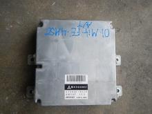 International CF500 VT275 Engine Computer Unit 1845496C96