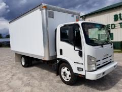 Isuzu Npr Nrr Truck Parts Busbee Isuzu Diesel Used Truck Parts
