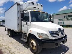 Isuzu NPR NRR Truck Parts | Busbee | Isuzu Diesel Used Truck Parts