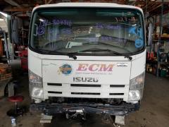 Used Isuzu Truck Cabs for NPR, NRR, NQR, FRR, FSR, FTR and GMC